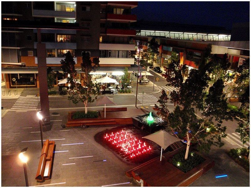 603/72/ Civic Way Rouse Hill 2155