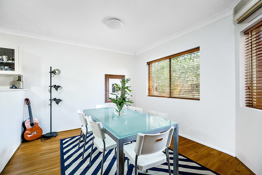 26/23 George Street, North Strathfield