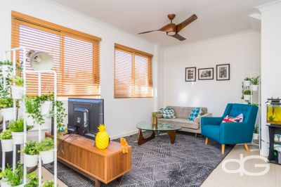 9/91 Hampton Road, Fremantle