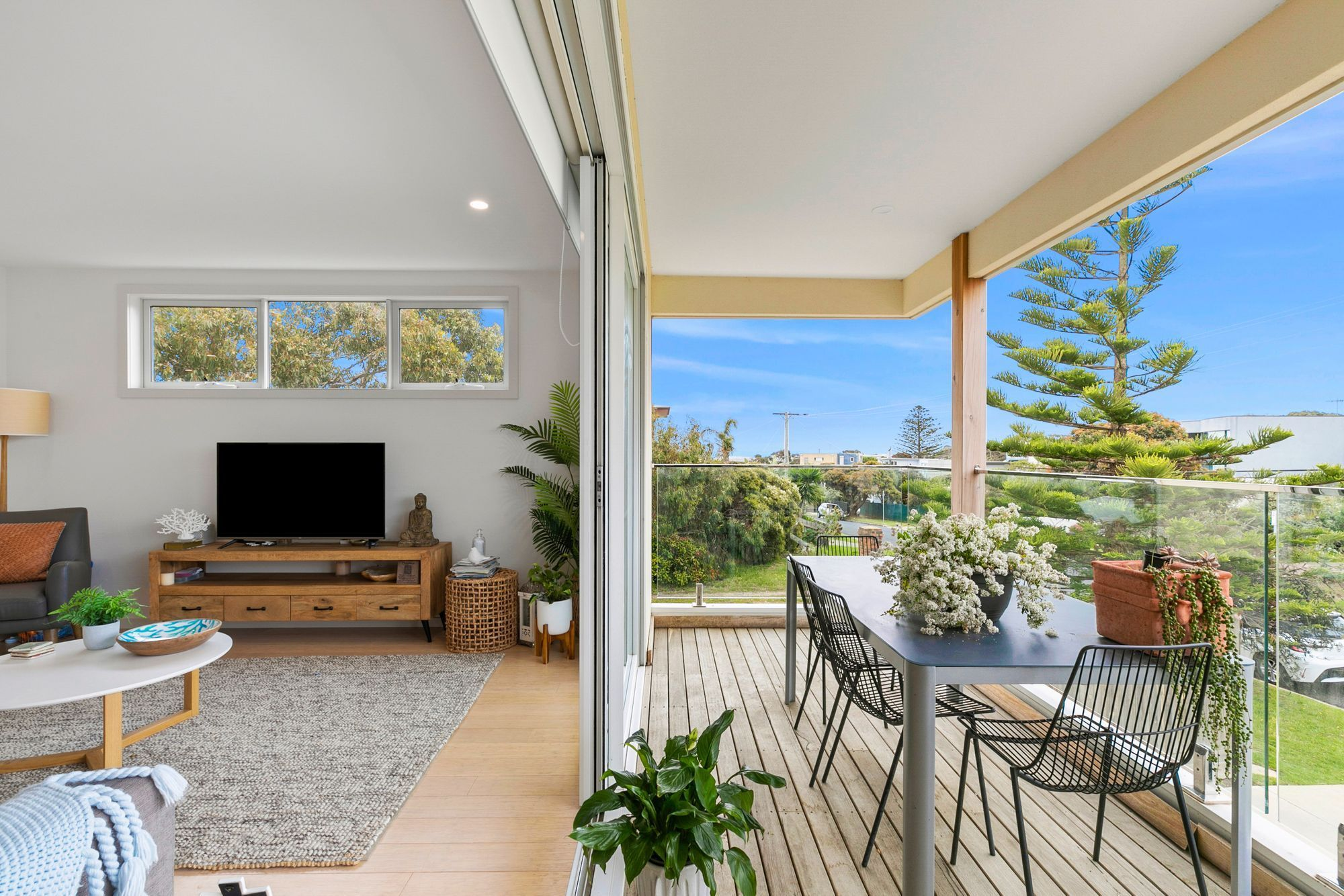 1/62 The Parade, Ocean Grove VIC 3226