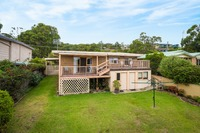 13 Culgoa Crescent Pambula Beach, Nsw