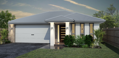 Lot 559/Harvest  Street , Redbank Plains