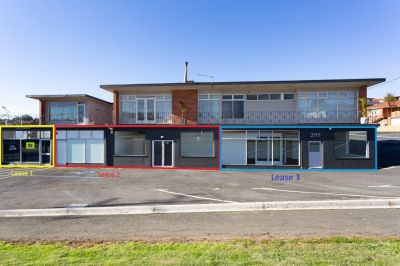 293 Hobart Road, Youngtown