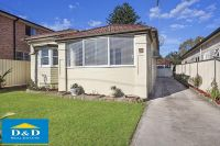 Delightfully Fresh 3 Bedroom Home. Quiet Sought After Location. Close to Parramatta City Centre.