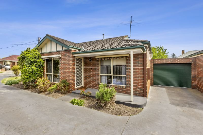 1/40 Lascelles Avenue, Manifold Heights