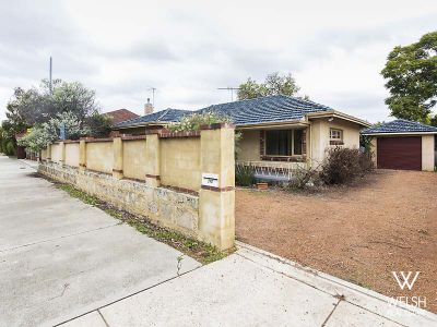 QUALITY 4 BEDROOM HOME