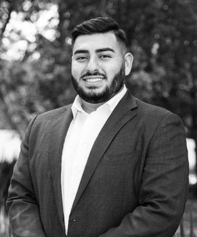 Joe El-Hourani Real Estate Agent