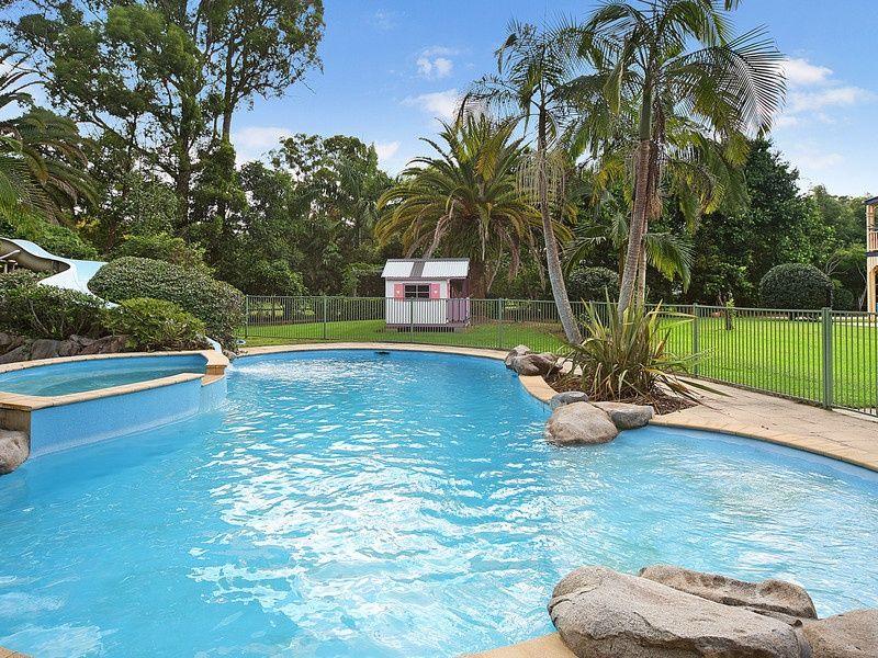 18 Kimberley Court, Doonan QLD 4562