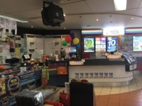 NEWSAGENCY – Brisbane Northside ID#3945834 – The locals favourite agency.