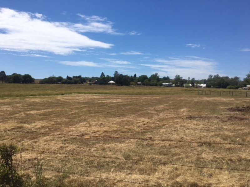 3 x 1acre blocks $175,000  - 1 x 6.6ha block $325,000