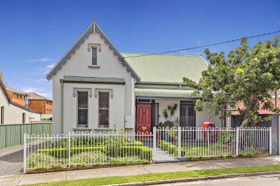 Warm & Welcoming Home with Flexible Floorplan