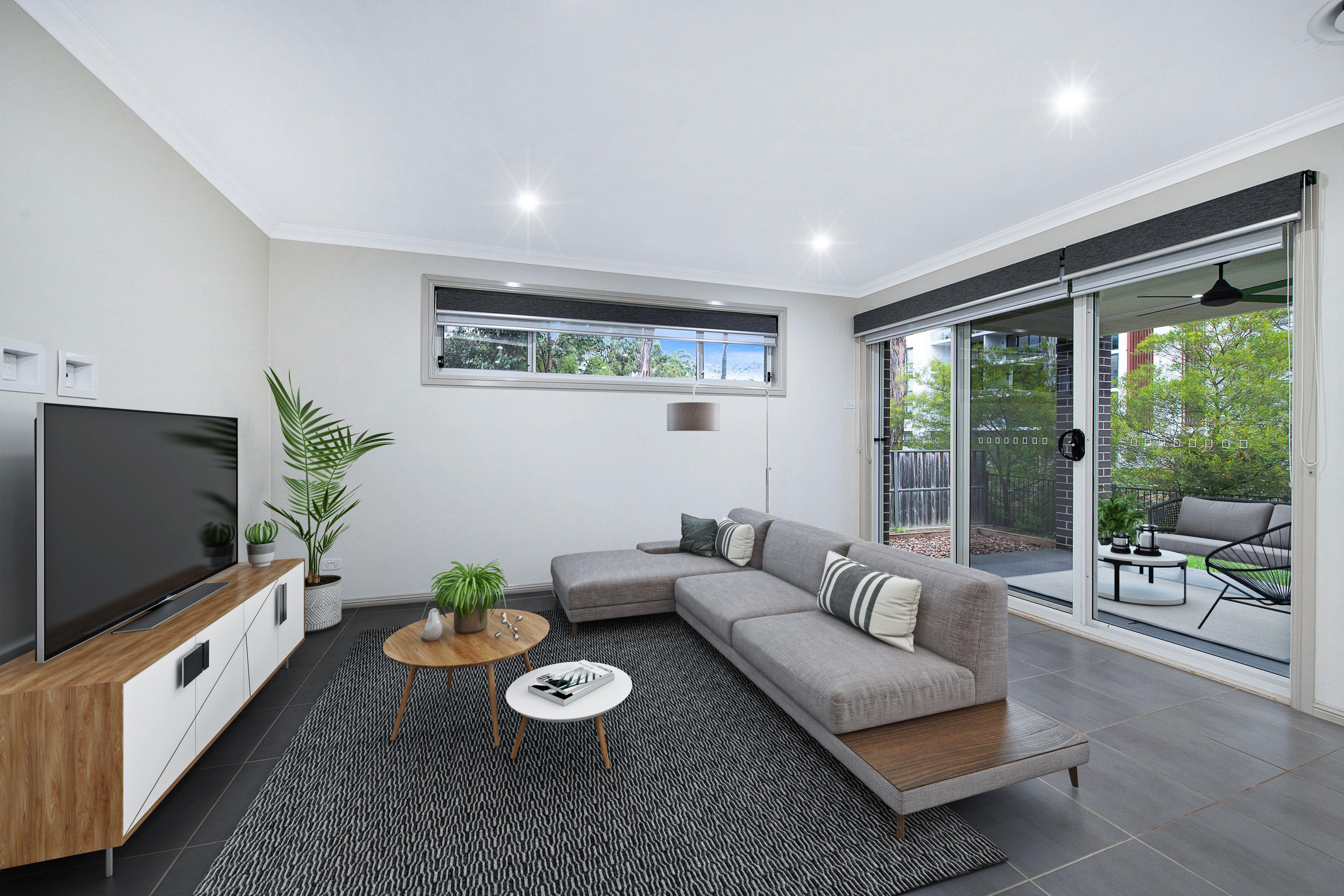 10 Horatio Avenue, Norwest NSW 2153
