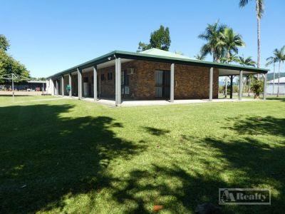 Australian Rural Real Estate | Australian Rural | Farms for