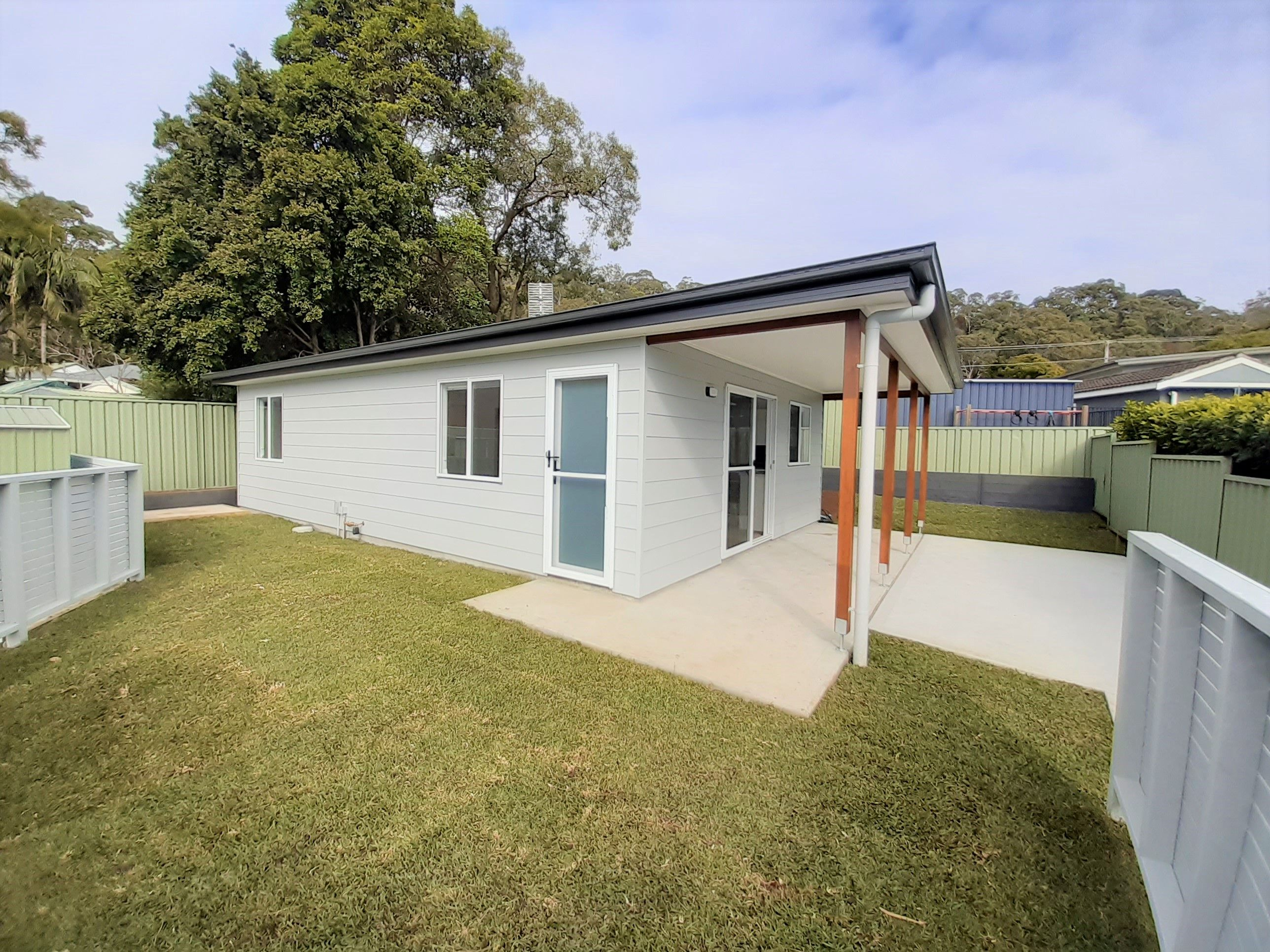 12A Karloo Road Umina Beach 2257
