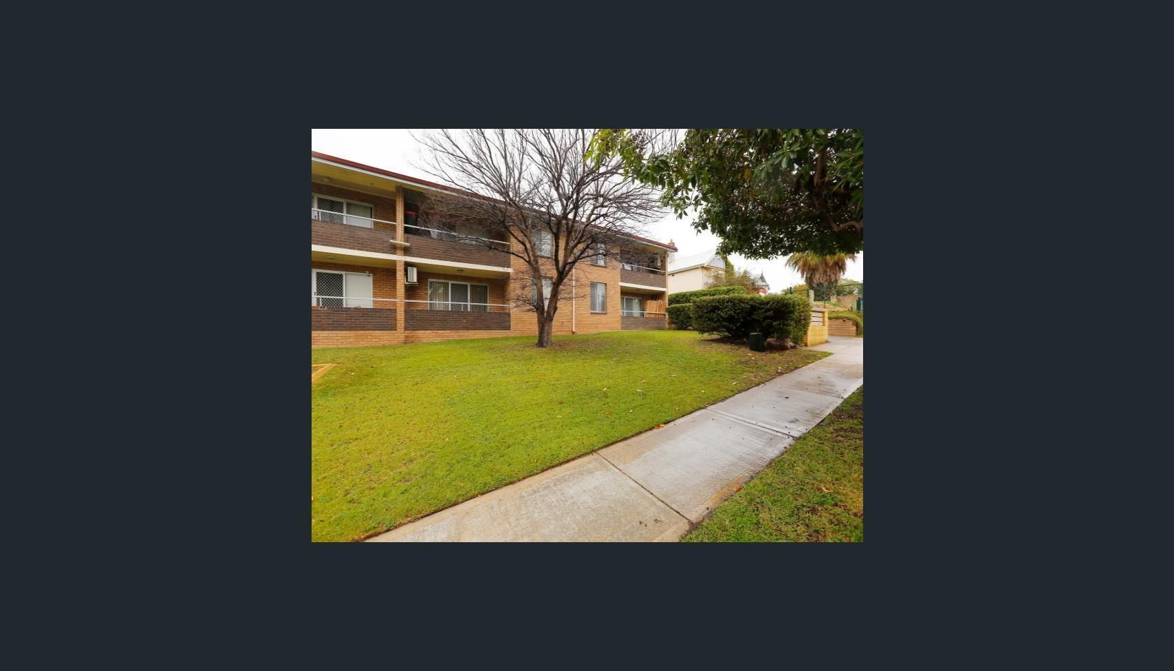 5/36 First Avenue Mount Lawley 6050