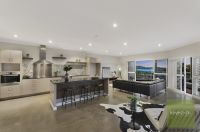 1/4 Stanton Terrace Townsville City, Qld