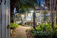 Bundah Street Cottage – a piece of history & your promising future!