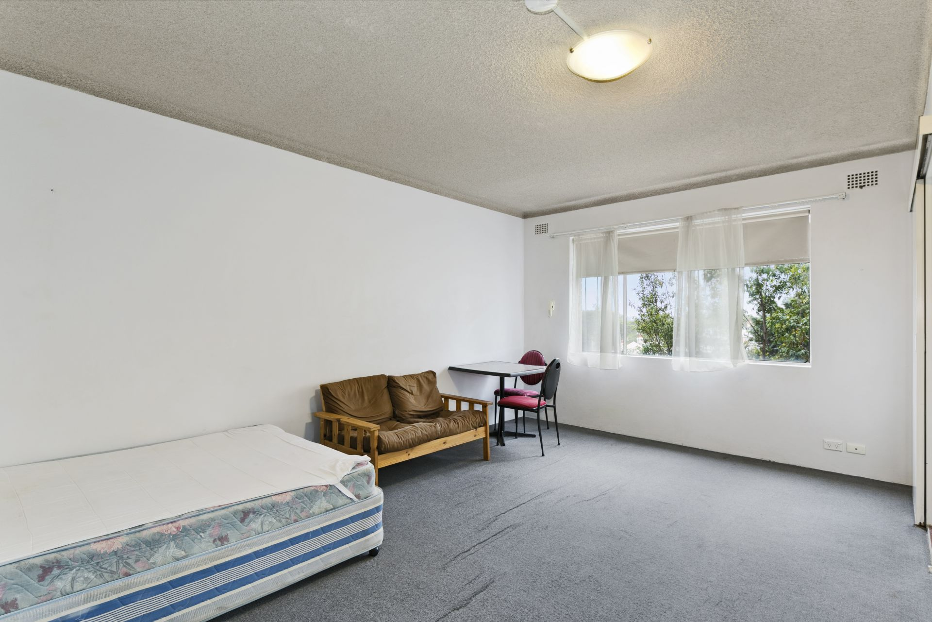 29/121 Booth Street, Annandale
