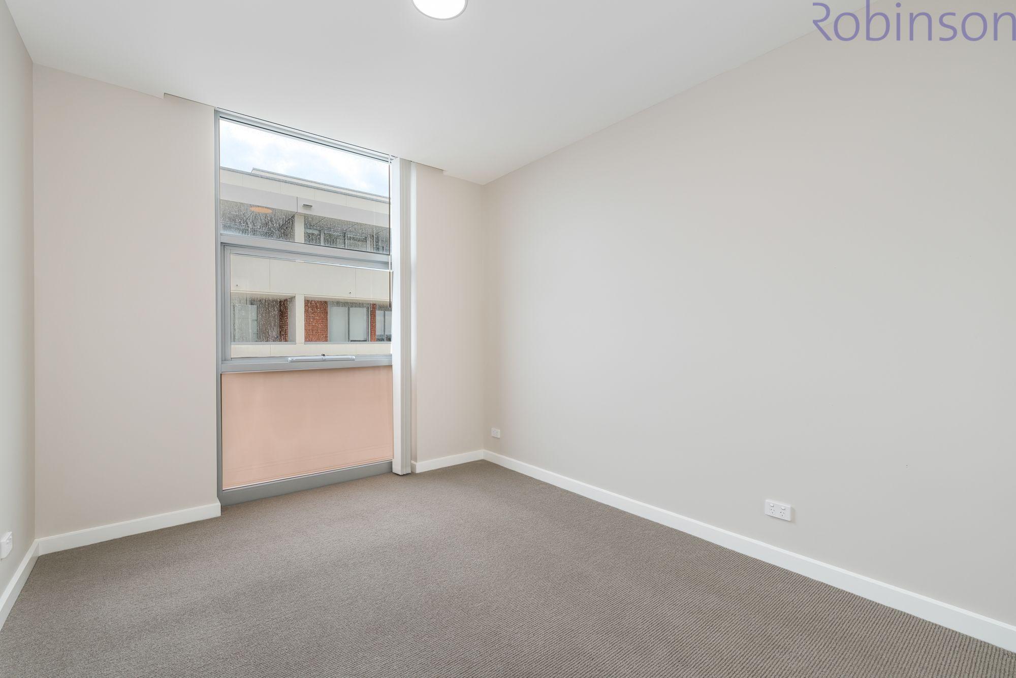 Level 6/604/23 Ravenshaw Street, Newcastle West