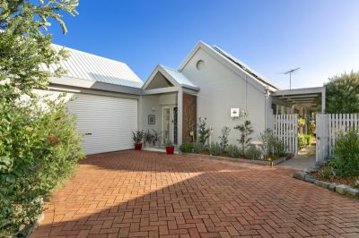 1322 Horseshoe Bend Road, TORQUAY