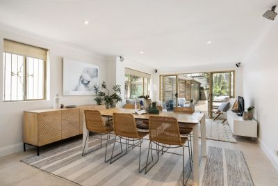 Inspect By Private Appointment At Any Time! Sun-Drenched Family Haven With A Beach House Vibe Approx.150m To The Beach