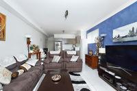 20/101-103 Arthur Street, Strathfield