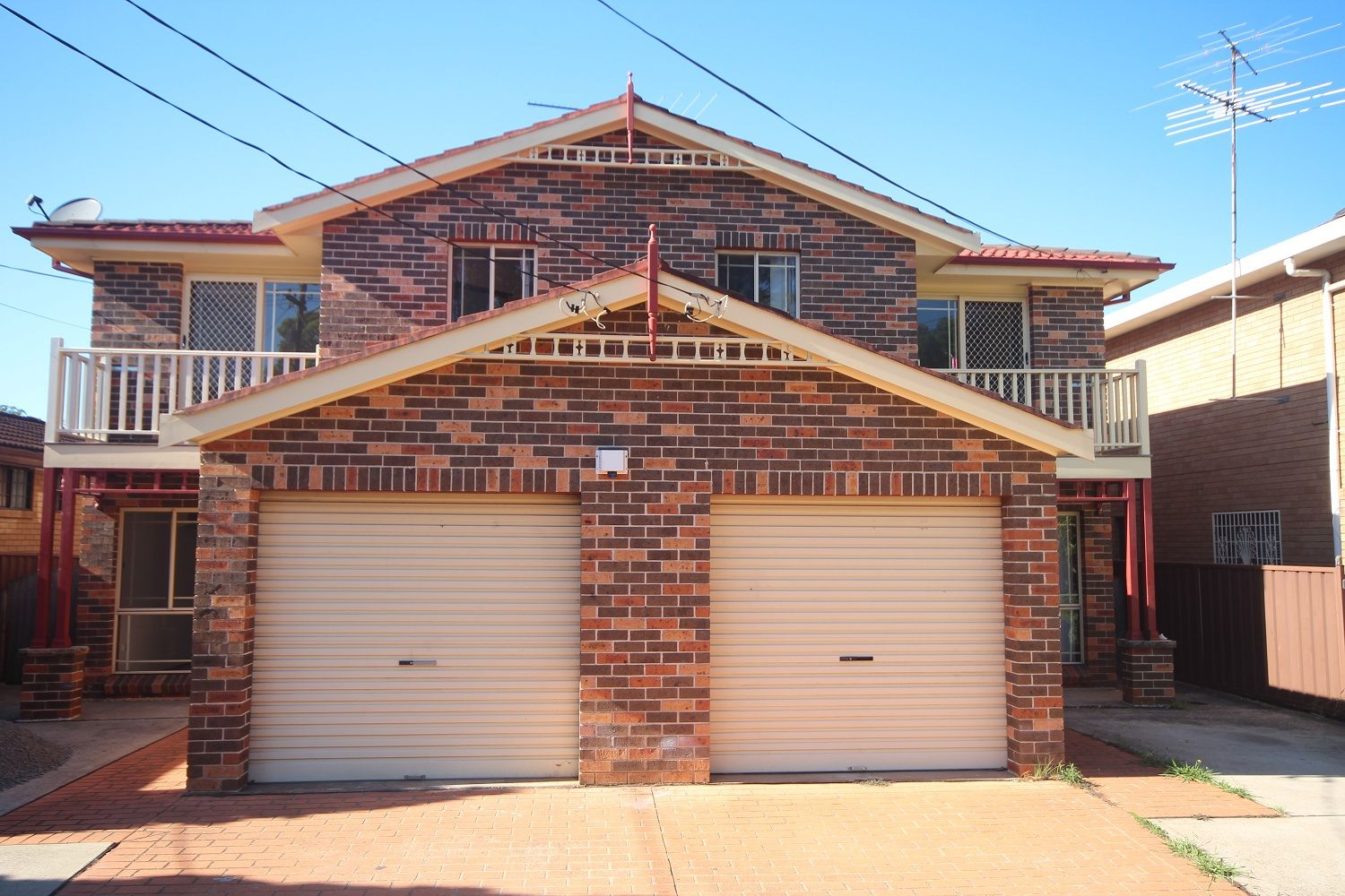 1/358 Marion Street, Condell Park NSW 2200