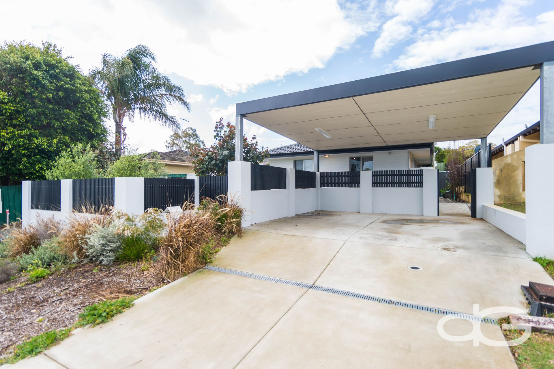 14 Ashbourne Way, Hamilton Hill