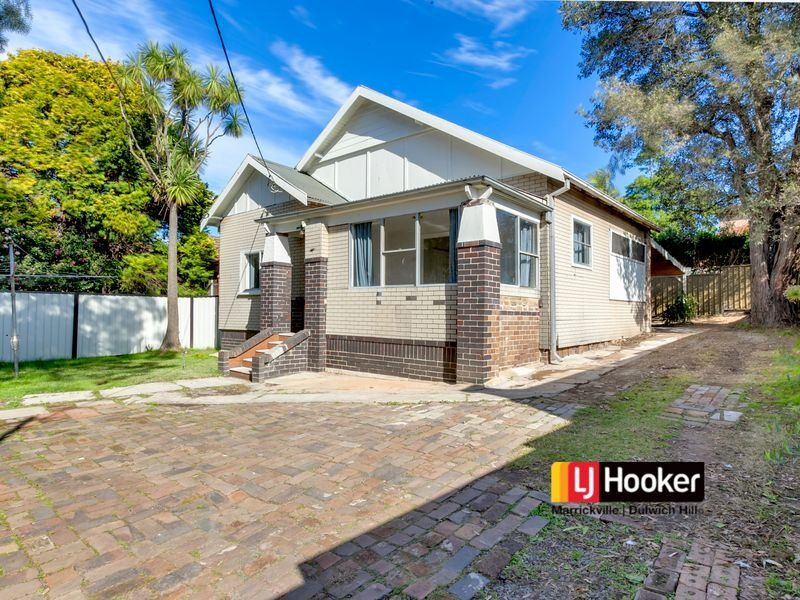 15A St Georges Road, Bexley