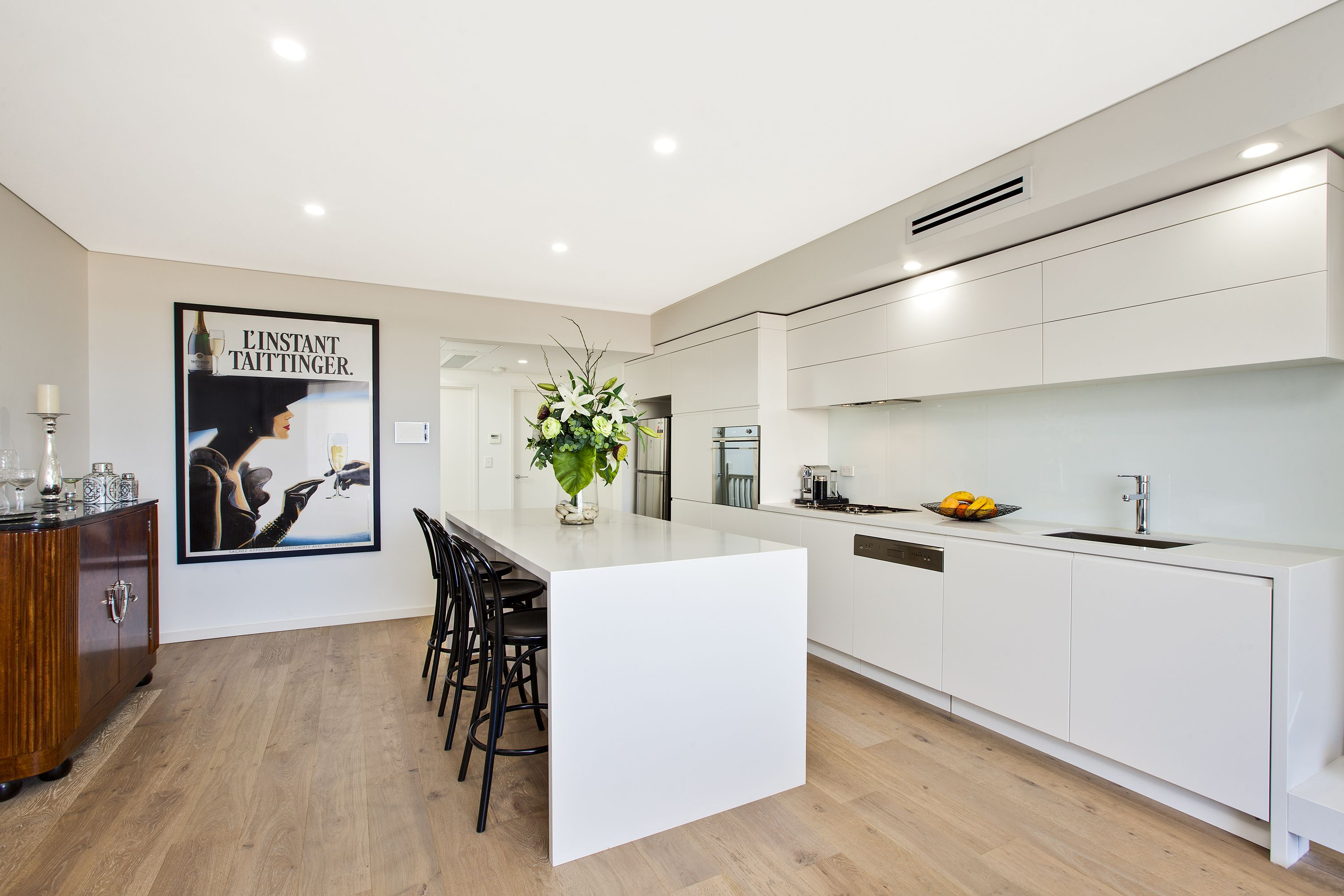 7/90 Tennyson Road Mortlake 2137