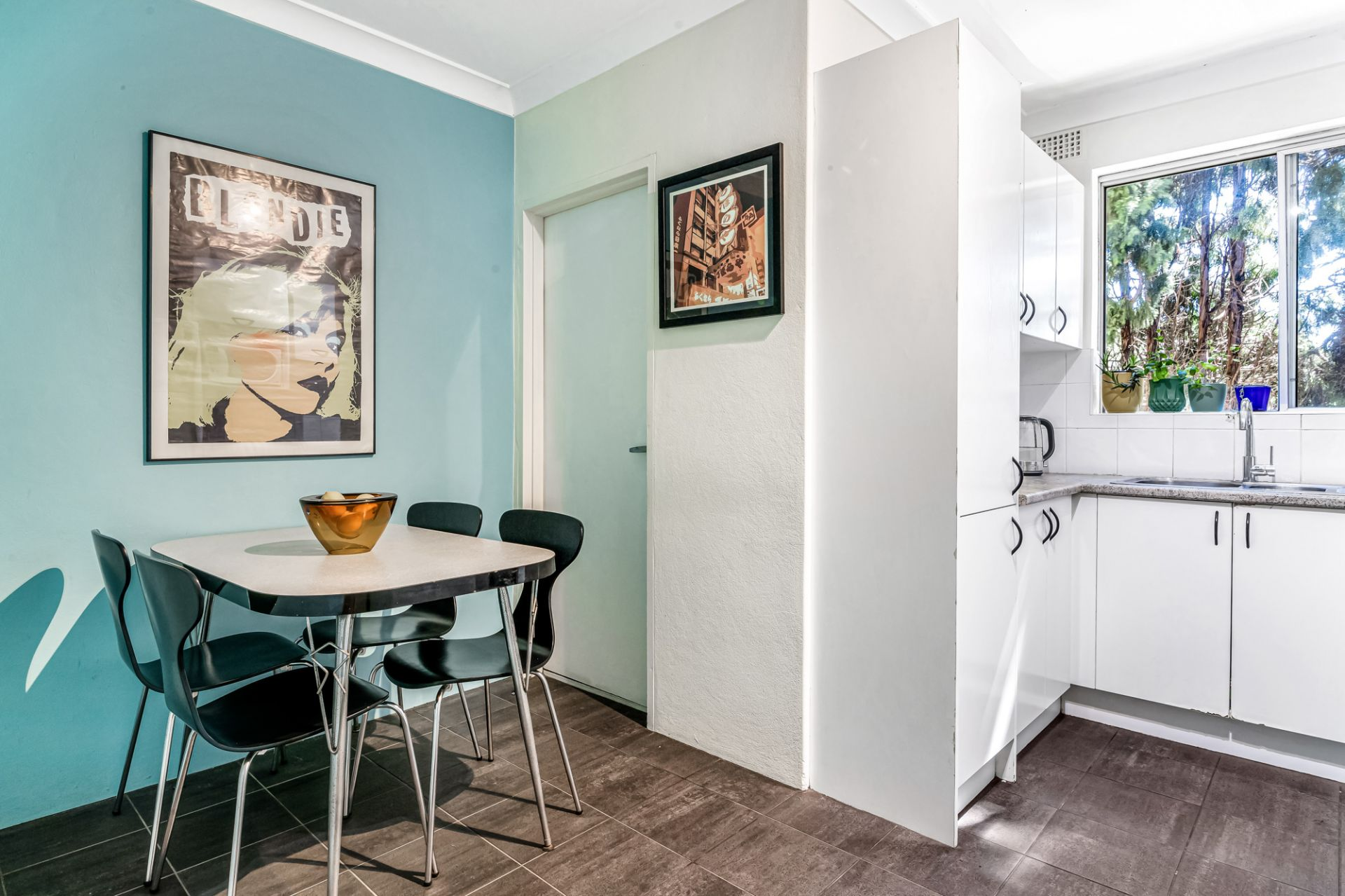 7/387 New Canterbury Road, Dulwich Hill