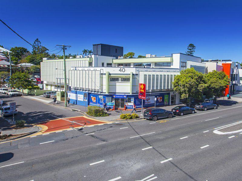 Prime 69sqm Ground Floor Medical/Retail/Office.