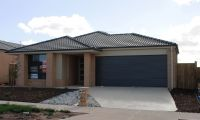 Waterhaven Estate, 53 Campaspe Way: Excellent Family Home!