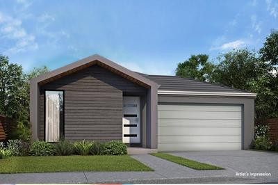 Lot 3019 Fallow Street, Gregory Hills
