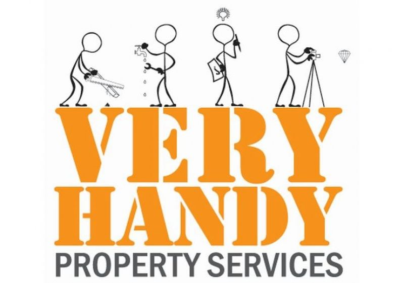 Established Handyman/Property Maintenance Business - Brisbane, Qld
