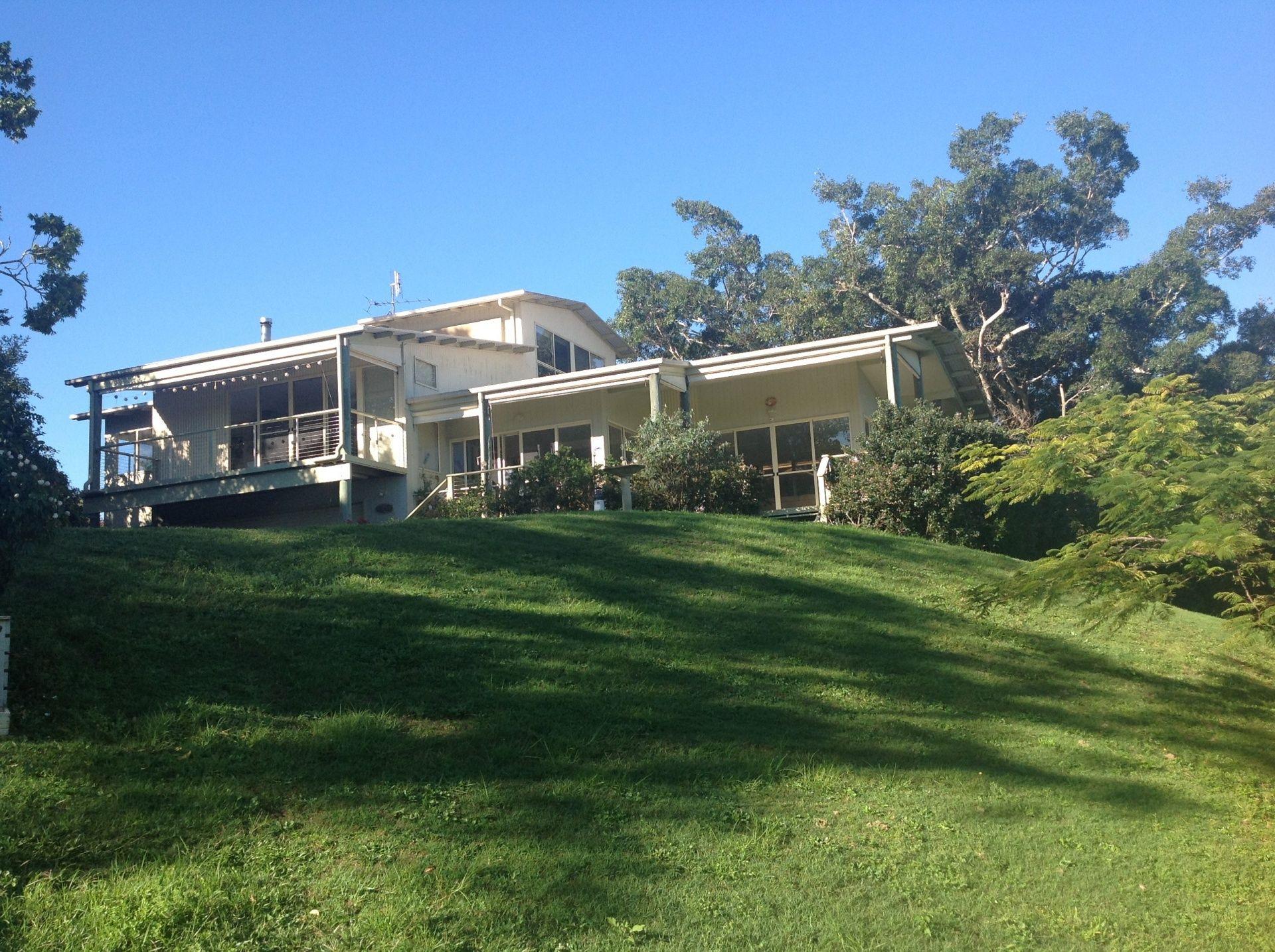 37 Jocelyn Drive, Eumundi QLD 4562