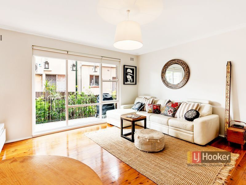 2/3 Constitution Rd, Dulwich Hill