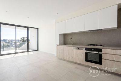 Tantalising modern living in the acclaimed Tullamore development!
