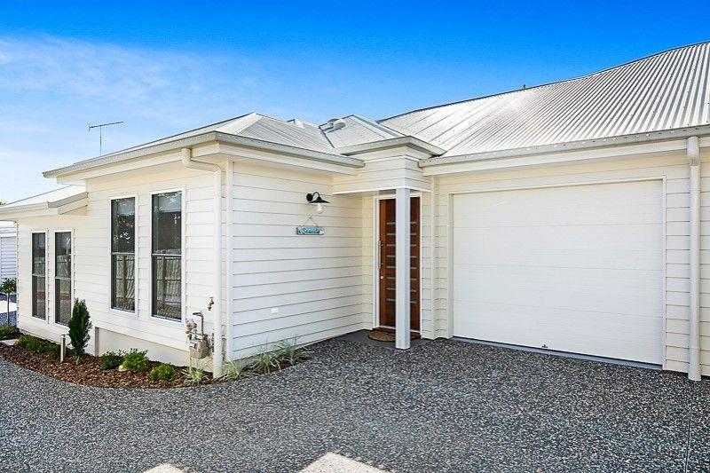 EAST TOOWOOMBA, QLD 4350