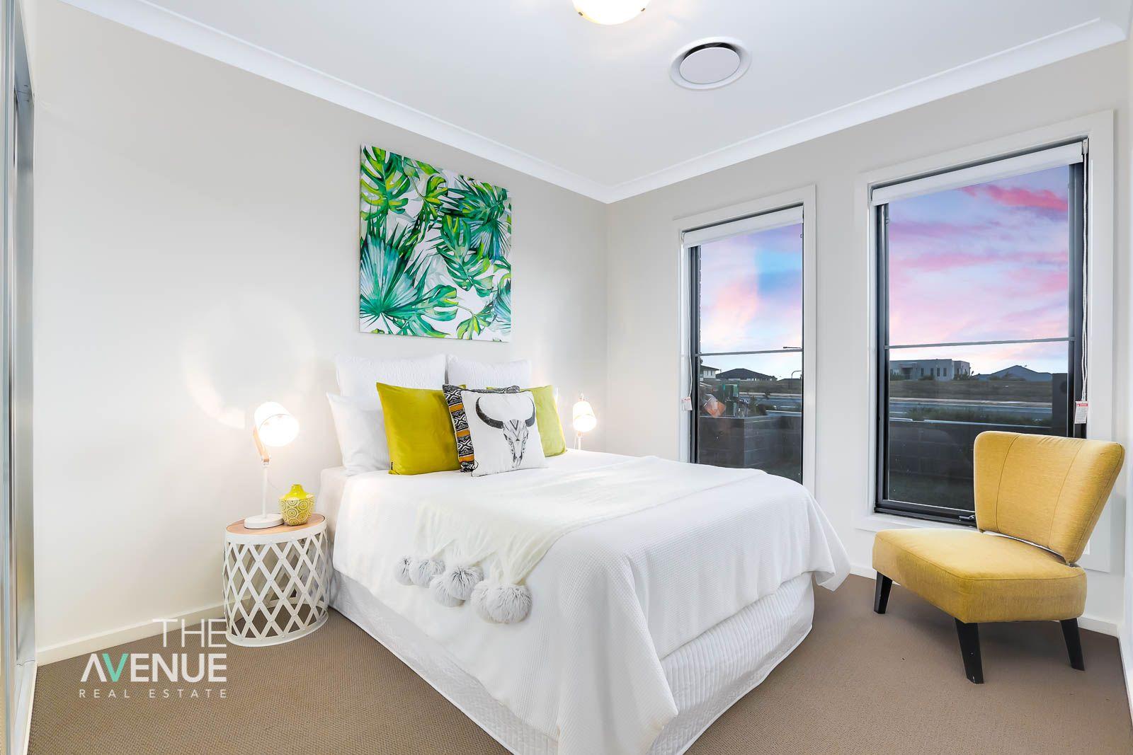 5 Deepdale Street, Kellyville NSW 2155