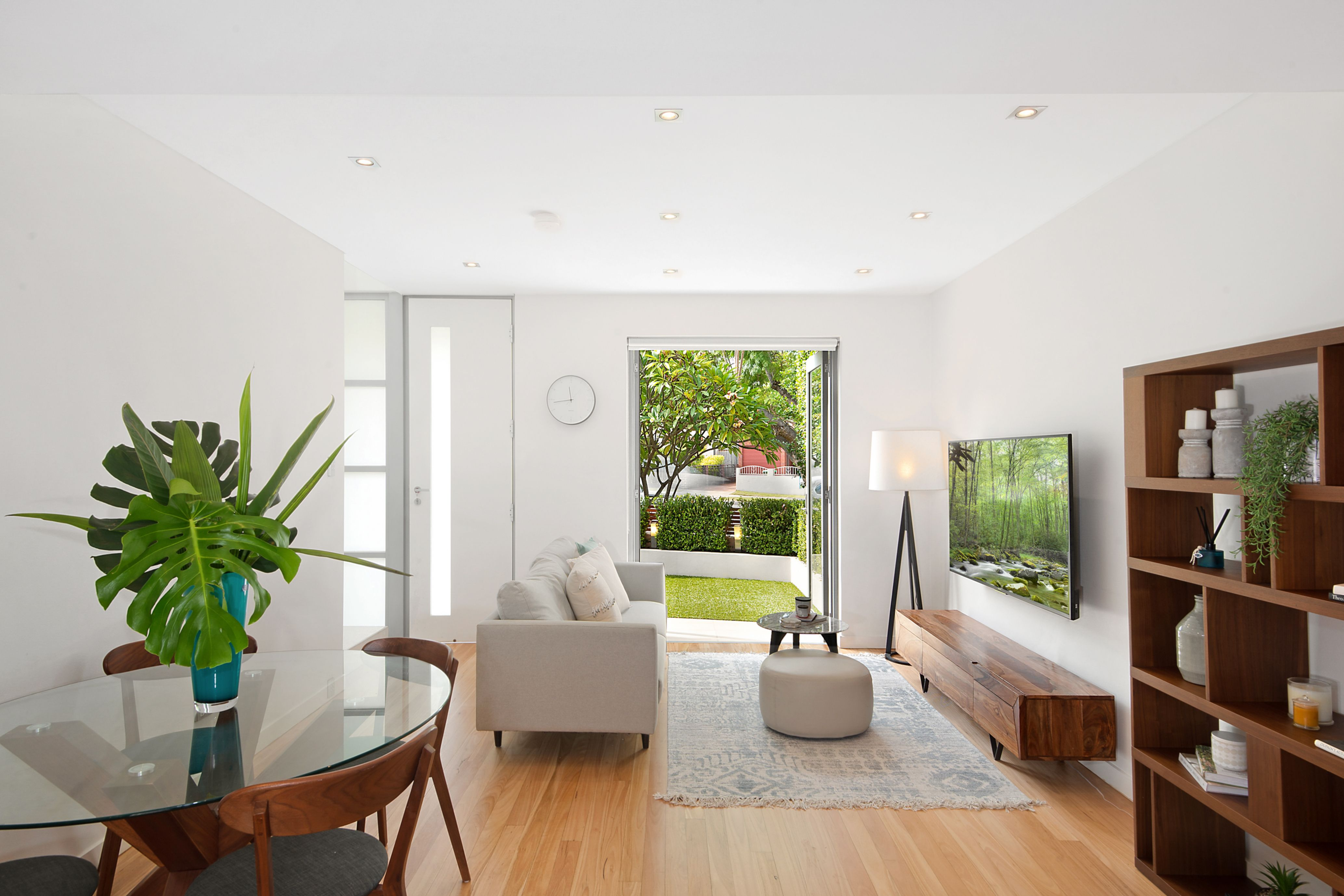 5/529 Great North Road, Abbotsford