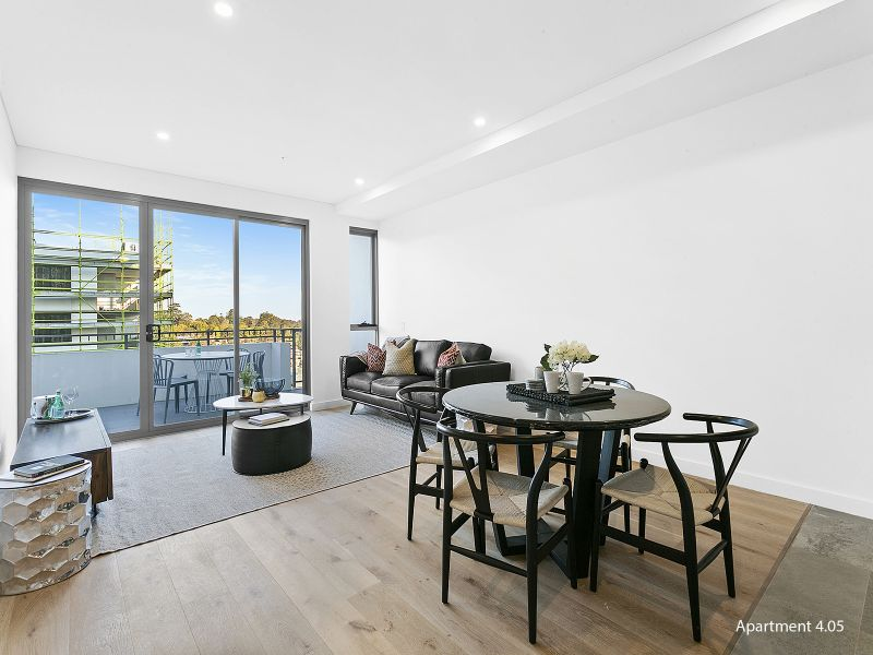 405/904-914 Pacific Highway Gordon 2072