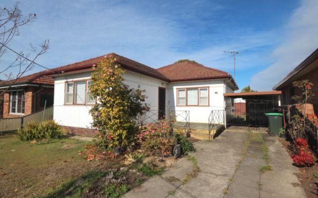 11 Shannon Street, Greenacre NSW 2190