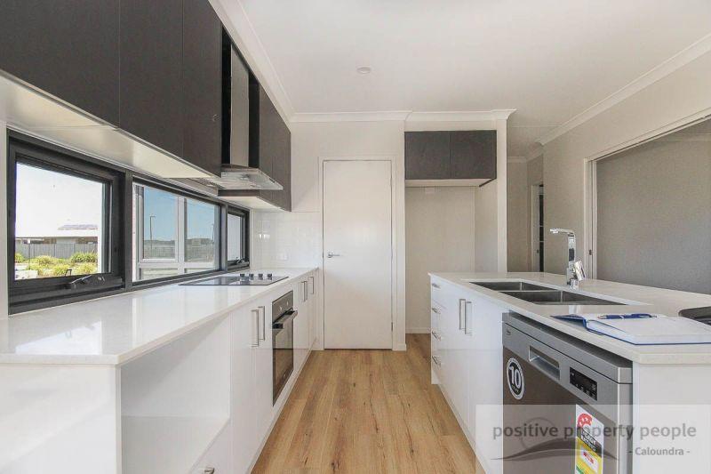 125 Baringa Drive, Baringa, QLD