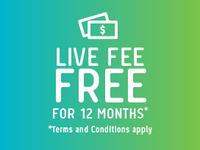 Care Free Living