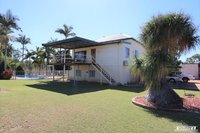 5 BED -2 BATH - ½ ACRE - POOL - SHED