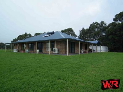 44 Matthew Road, Youngs Siding