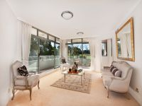 204/7 Black Lion Place Kensington, Nsw