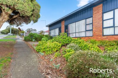 9/21-23 Amy Road, Newstead