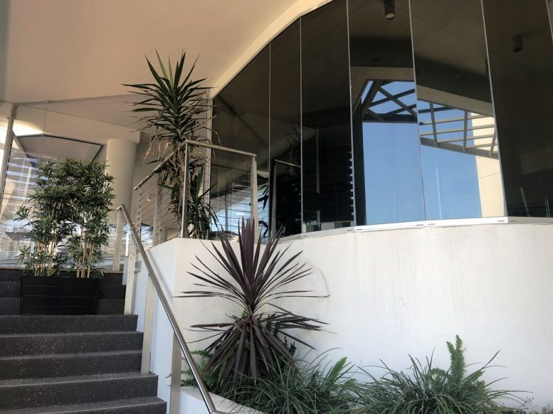 High Profile Tenancy For Lease
